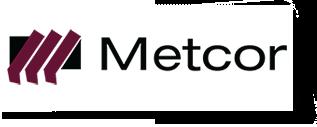 Metcor Heat Treating