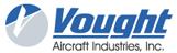 Vought Aircraft Iindustries