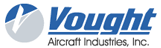 Vought Aircraft Iindustries